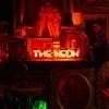 The Neon / erasure (2020 Amazon Music HD)