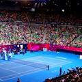 【全豪オープンテニス】大坂なおみ選手、錦織圭選手の準々決勝の対戦相手と試合時間、全豪オープンでおすすめのお土産