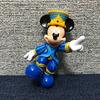 「東京ディズニーリゾート35周年 プチフィギュアコレクション ミッキー ドリーミング・アップコスチューム」を解説!