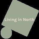 【北海道移住ブログ】北で生きる/Living in North