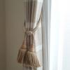 『色使い×デザイン』でお洒落なオーダーカーテンを手に入れよう♬世界で一つだけの【自分らしい】デザインカーテンをご提案します!!