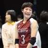 【石川真佑】「石川祐希の妹」が春高バレーで優勝!