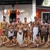Vallabhatta Kalari Sangham / Chavakkad, Thrissur