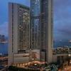 中国の大富豪が連れ去られた香港のホテル