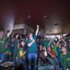 【ラグビーワールドカップ2019】🏉テレビ中継は?ネットで見るには?