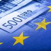 【EU世論調査】ユーロバロメーターはいつ、どんな時に動くか?