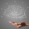 潜在意識で稼ぐ脳科学的な考え方