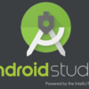 Android with kotlin - RepositoryはLiveDataを返すのではなくセットする役割で使った方がいいかも?