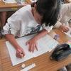 6年生:リトルワールド新聞づくり