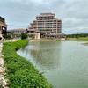 ホテルシギラミラージュの池(仮称)(沖縄県宮古島)