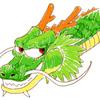 【さんすう】ドラゴンボール文章題(6歳)