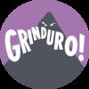 Grinduro と台風19号