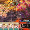 【花騎士】アビリティ「ソーラードライブ威力上昇」