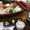 【東京観光】 屋形船で隅田川、東京湾クルージング!