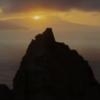 『スター・ウォーズ/最後のジェダイ』の謎解き~ルークは果たして変わってしまったのか?~【ネタバレ・考察】