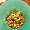 【今年のJuly4thは予定なし…】納豆を好きなだけ食べる贅沢な1日