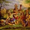 ネイティブ・アメリカンよ、永遠に。ラモー:オペラ=バレ『優雅なインドの国々』⑤ 第4アントレ「未開人たち」~ベルばら音楽(33)