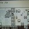 【レトロゲーム14】名作・カエルの為に鐘は鳴る初挑戦!其の14