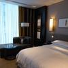 ドバイのホテルは?一泊1300円から150万円(!)まで幅広い選択肢