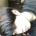 〜ナミの日〜 男子大学生のブログ