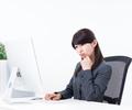 中小企業は電子帳簿を導入するべきなのか【電子帳簿保存法】