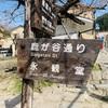 【イギーのキャラデザ問題】鹿ヶ谷×ジョジョの奇妙な冒険3部