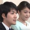 眞子さま「小室さん帰国後に結婚」か、発表はコロナ終息後【Yahoo掲示板・ヤフコメ抜粋】
