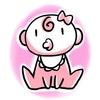 プレママ、プレパパにオススメ!初産妊婦が勉強になった妊娠本・育児本