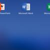 Macユーザー必見!Office365ならMacでMicrosoft Officeが使える!