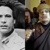 残忍な独裁者を最後まで守ろうとしたリビアの彼女たち'アマゾンガード'