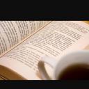 凹んでるとき、何読む?