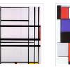 ArtClass(IOI2013)をディープラーニングで解く