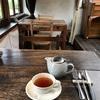 カフェのじかん 16