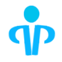Software and Web Development Service Provider's blog