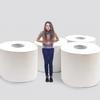 トイレットペーパーを三角折りが全国的に廃止の流れに!実は不衛生なんです・・・