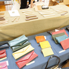 【阿蘇アート&クラフトフェア】作家ブース・地元グルメなどイベント情報をお届け!
