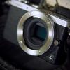 初めてレンズ交換式カメラを買う人のためのレンズマウントまとめ