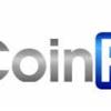 IcoinPro (アイコインプロ)という暗号通貨について学べる収益プログラム。【検証レビュー】