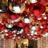 バンコクのクリスマス【Central】@チットロム, バンコク
