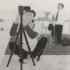 エンジョイ・シンプル・イングリッシュ日本語訳『オリジナル・ショート・ストーリー』(バトンタッチ・オーディションの行方・大人の味・地元の友達)