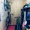 ロードバイク - 青山、美杉 PR更新付き