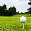 ライザップゴルフに通う私が実際の練習を徹底レビューします。通い始めて3週間でさらに大きな変化が!