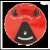 AudioUnitでFuzzFaceを作る。その1:ダイオードシミュレーション