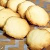 超簡単超時短!速攻できる『ドロップクッキー』の作り方