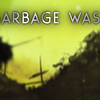 Garbage Wastes