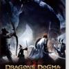 DRAGON'S DOGMA DARK ARISEN  ドラゴンズドグマ:ダークアリズン
