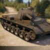 【WOT】ポーランド Tier 6 中戦車 40TP Habicha  車輌性能と弱点【Supertest】
