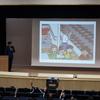 関東鉄道マナー教室