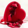 バレンタインプレゼント彼氏が喜ぶ一万円以内でハイセンス小物|Amazonで今すぐ買える厳選アイテム