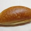 博多のパン屋「グラティエ」